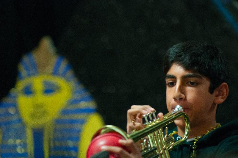 rio-band-pmc-8298