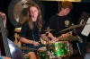 rio-band-pmc-8665