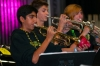 rio-band-pmc-8723