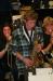 rio-band-pmc-8787