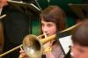 rio-band-pmc-9726