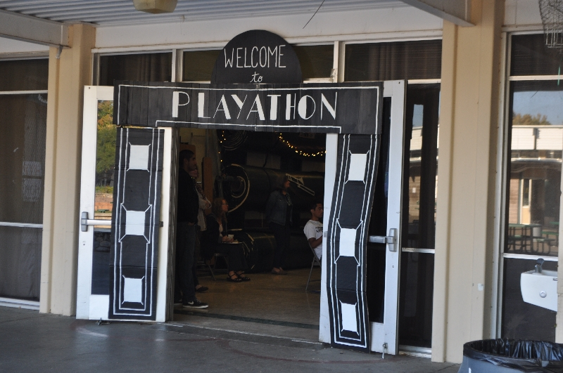 playathon-decor