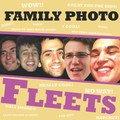 Family Photo Music