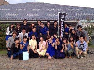 ModernMusicSociety-Japan
