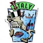 Italy Logo1